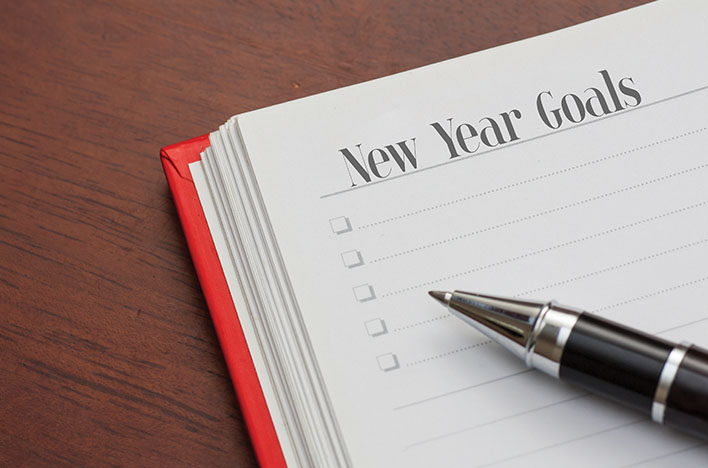 Smart Strategies: How retailers can prepare for the new year