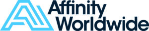AWW affinity worldwide logo