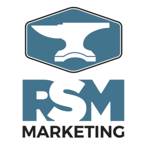 RSM Marketing Services, Unravel