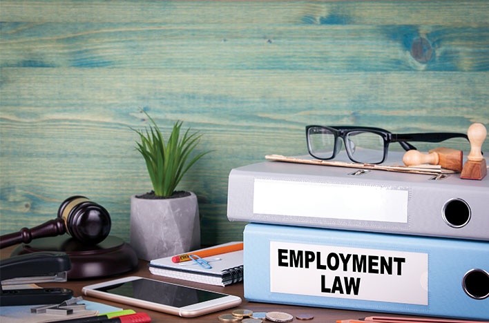 Smart strategies: An employment law outlook for 2019