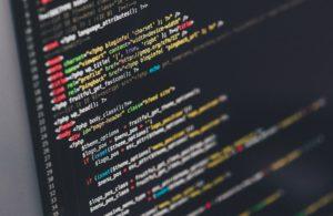 techhire coding