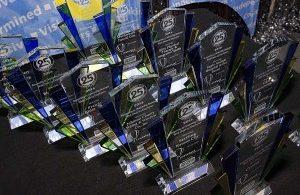 25 Under 25 Awards