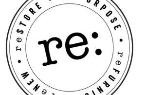 RE, Restoration Emporium