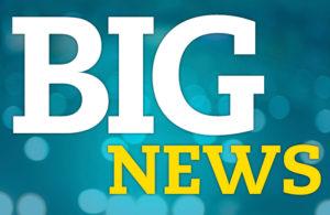 Thinking Bigger Business News Update