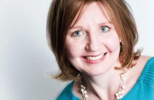 Nancy McCullough, e2E