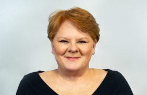 Sharon Auck Fresh Approach
