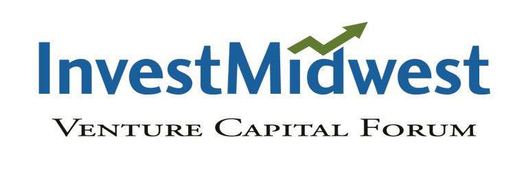 InvestMidwest venture capital forum