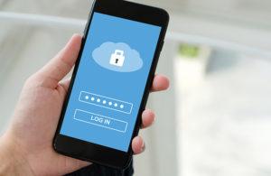 Hack-Proof Your Smartphone