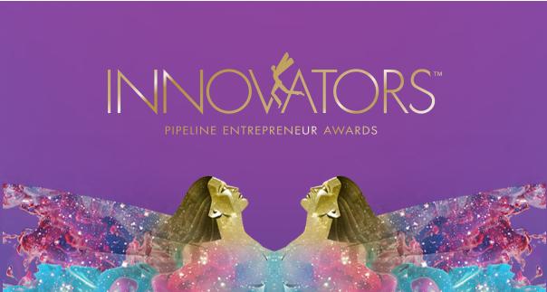 Pipeline Innovators