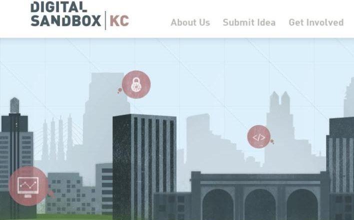 Digital Sandbox KC