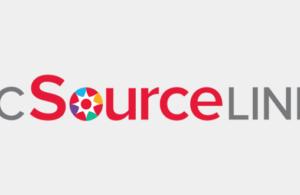 KCSourceLink