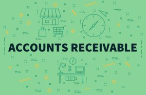 accounts receivable kansas city